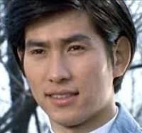 篠田 三郎 現在 篠田三郎の今現在は病気?ウルトラマンタロウのエピソードや子供は?