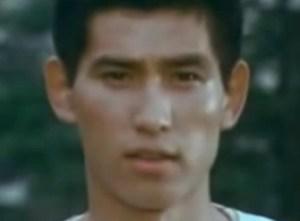 篠田 三郎 現在 篠田三郎の子供は息子がいる?現在や若い頃のイケメン画像をチェック...