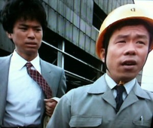 岡本信人の若い頃は子役も建築家志望だった!父は?出演ドラマ映画は?