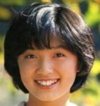 榊原郁恵の若い頃は夏のお嬢さん!ピーターパンでは新記録も! | こい ...