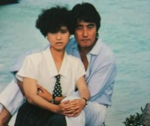 結婚 歴 聖子 松田