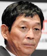 墜落 者 生存 日航 機 事故 御巣鷹墜落事故で救出、今は3児の母に 川上慶子さんの伯父が振り返る35年