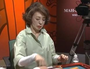 千景 加賀 田中健 (俳優)