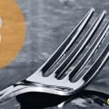 Fork, HardFork, SoftFork nedir?