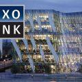 Saxo Bank Analistleri Q2(ikinci çeyrek) Yükseliş Öngörüyor