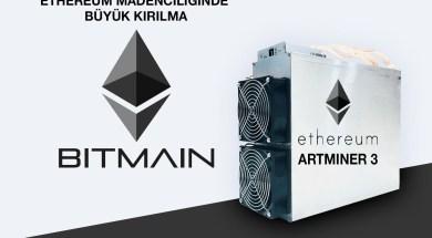 bitmain-ethereum-miner. koinmedya.com