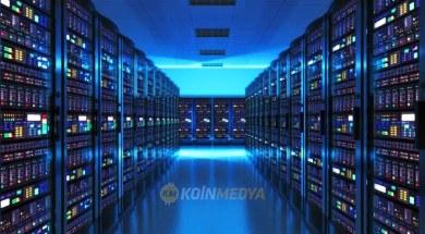 bitcoin-madencilik-maliyeti-koinmedya.com