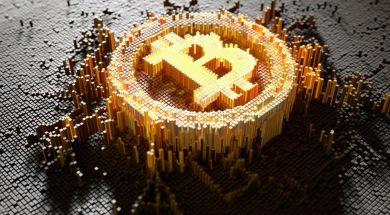 Bitcoin-Foundation-1-980×647