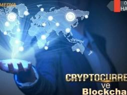 Mayıs kripto para haberleri ve etkinlikleri