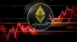 Ethereum Fiyat Analizi – 25 Haziran