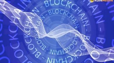 blockchain-neden-ve-kolombiya-koinmedya