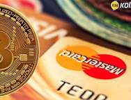 bitcoin-kredi-karti-ile-alinacak-koinmedya