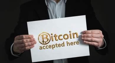 Bitcoin-BTC-odemeleri (1)
