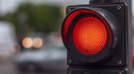 SEC, Winklewoss Kardeşlerin Bitcoin ETF Başvurusunu Reddetti