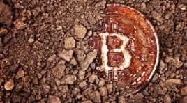 Bitcoin Madenciliği Nasıl Yapılır? Bitcoin Madenciliği Karlı Mı?