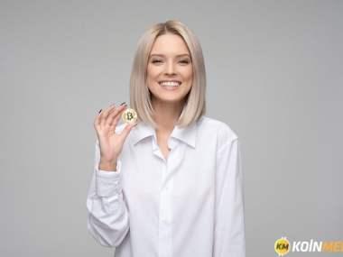 Bitcoin-ve-kripto-paralar-tehdit-degil (1)