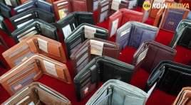 Guarda Cüzdan Nedir? Diğer cüzdanlardan farkı Var mıdır?