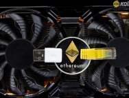ethereum-eth-nedir-koinmedya