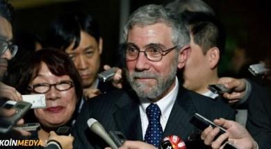 Paul-Krugman-xrp-yorumları