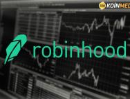 Robinhood-borsasi-koinemdya
