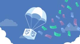 Takip Etmeniz Gereken Kaçırılmayacak Airdrop Fırsatları