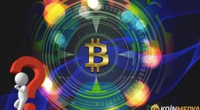 bitcoin-nedir-koinmedya