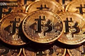 neden-bitcoin-fiyati-hicbir-zaman-0-olmaz