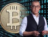 bitcoin milyarderleri li çinli milyarder açıklamaları koinmedye.com