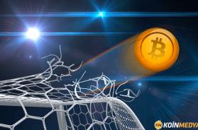 blockchain-tabanli-fantezi-spor-koinmedya-com
