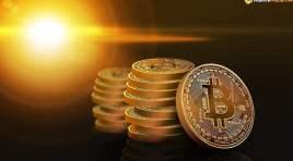Bitcoin'in Düşüşünü Gölgede Bırakan 3 Önemli Gelişme