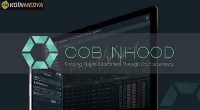 cobinhood-borsasi-fiat-kripto-para-ticareti-baslatti-koinmedya