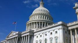 CFTC Başkan'ından ABD Kongre'sine Çağrı: Kripto Para Kanunları Konusunda 'Aceleci' Olma