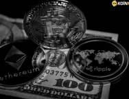 kripto-para-sektoru