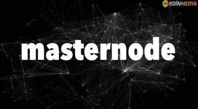 masternode-kurulumu-koinmedya