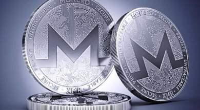 monero-XMR-fiyatı