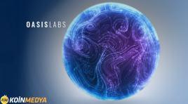 Oasis Labs Nedir Ve Nasıl Çalışır?