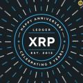 Ripple (XRP) nedir ? Gleceği var mı kapsamlı analizi