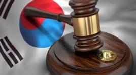 """Güney Kore Regülatöründen """"Acil Kripto Para Yasası"""" Çağrısı!!!"""