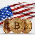 Bitcoin (BTC) bağışı