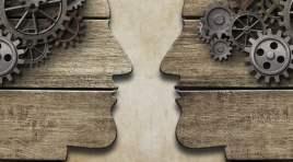 Vyper Nedir? Ethereum ile Farkı Nedir?