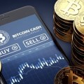 Bitcoin Cash BCH fiyat analizi