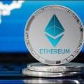 Ethereum ETH fiyat analizi