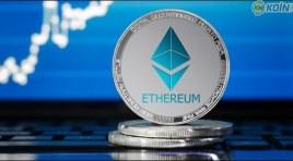 Ethereum ETH Fiyat Analizi: ETH/USD Çok Önemli Satın Alma Bölgesine Yaklaşıyor