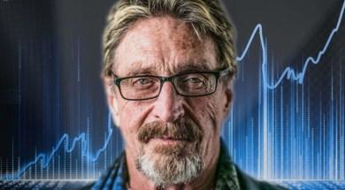John-McAfee-Bitfi-koinmedya