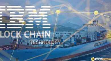 People-Technology-Maersk-and-IBM-in-JV-to-launch-Blockchain-platform-for-global-trade-715×400 (1)