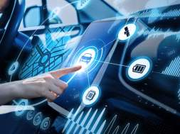 volkswagen-blockchain-sistemleri-uzerinde-calistigini-duyurdu
