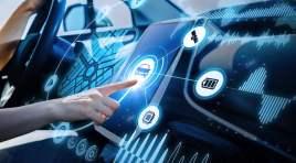 Volkswagen Blockchain Sistemleri Üzerinde Çalıştığını Duyurdu