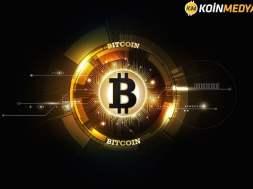 Bitcoin hakkında bilinmesi gerekenler ve çok önemli 5 faktör