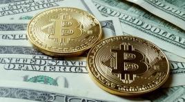 2018 Aralık Ayı Bitcoin Fiyatı Tahmini