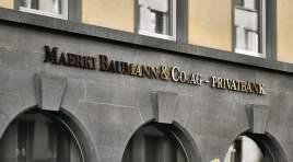 Avrupa Bankaları Kripto Paraları Bankacılık Hizmetlerine Ekliyor